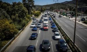 Ελληνική Ιατροδικαστική Εταιρεία: Προσοχή σε αλκοόλ και φάρμακα κατά την οδήγηση