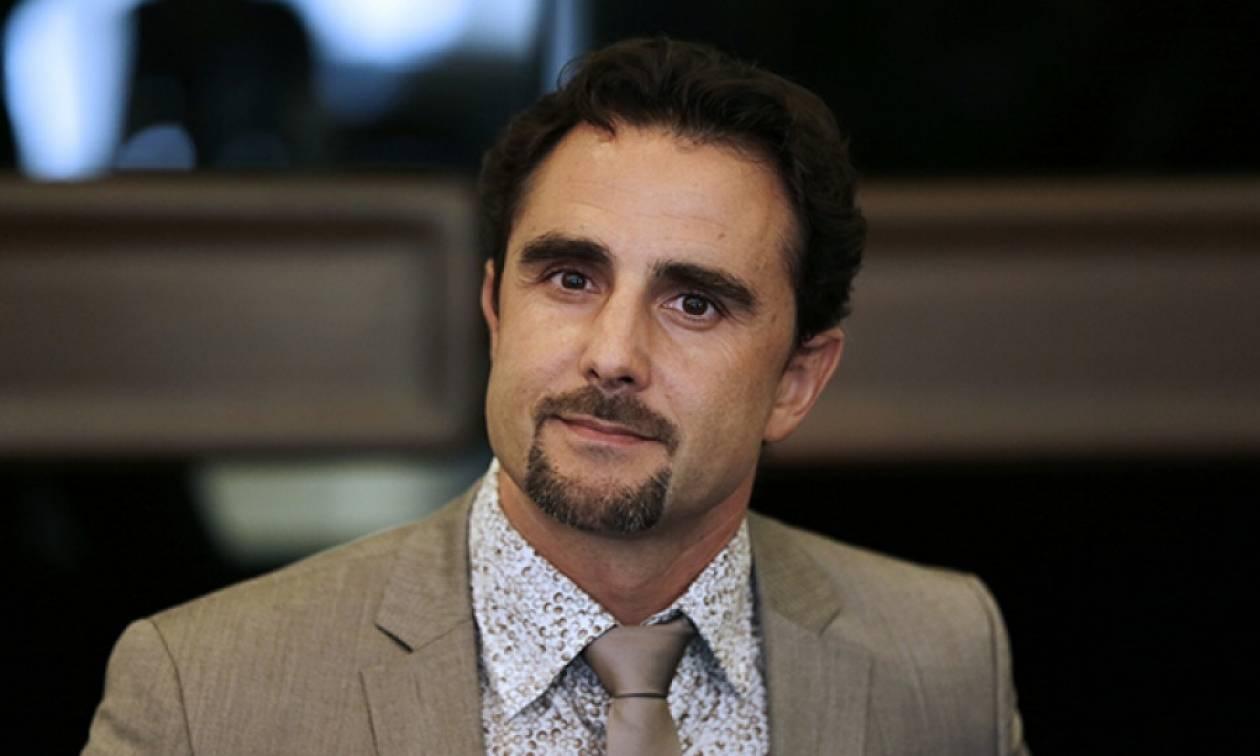 Swiss Leaks: Ελεύθερος αφέθηκε ο Ερβέ Φαλσιανί