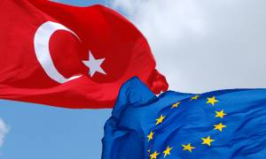Προσφυγικό «ώρα μηδέν»: Ποιος θα δώσει τα λεφτά στον Ερντογάν