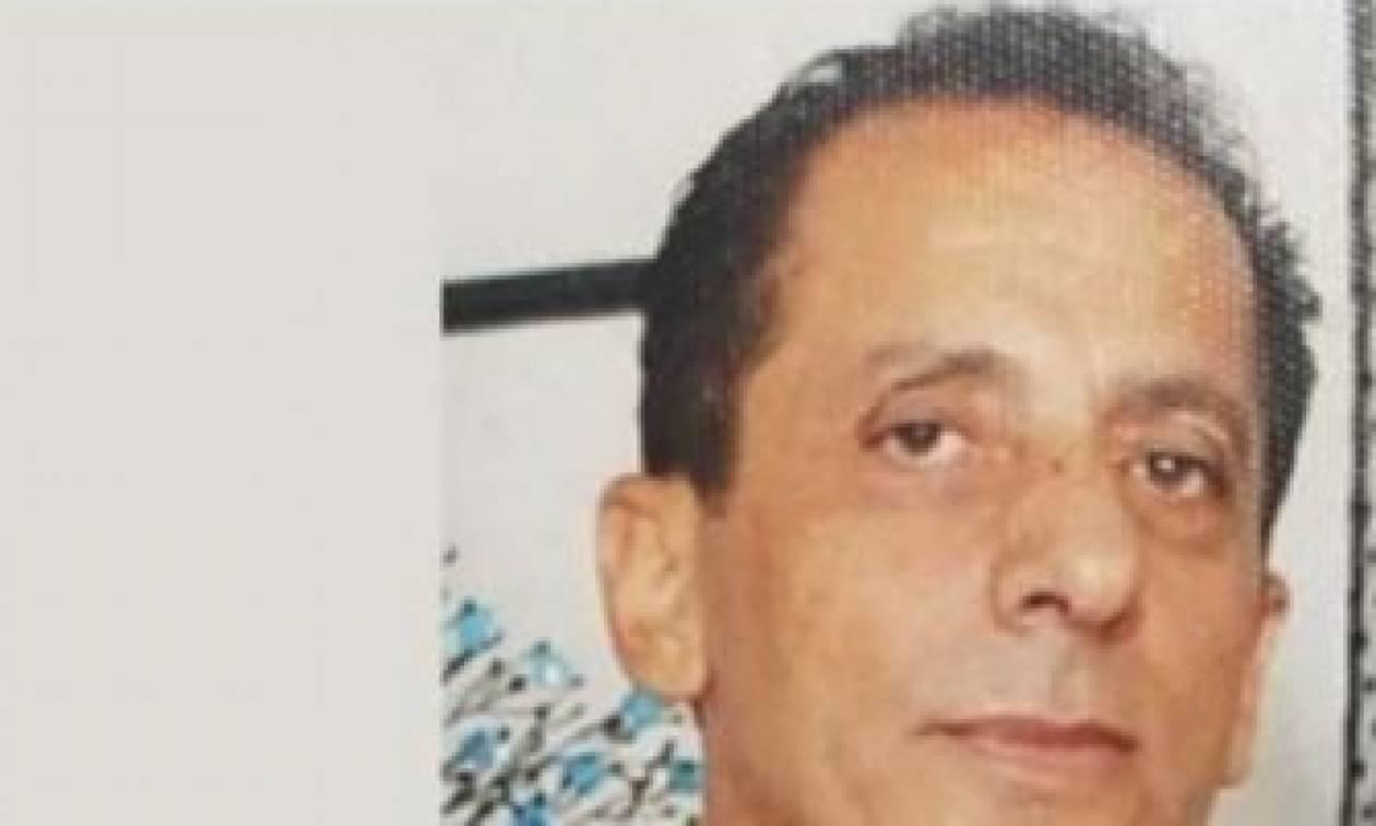 Θρίλερ με την εξαφάνιση πρώην στρατιωτικού στα κατεχόμενα: Δολοφονήθηκε από Τούρκο;