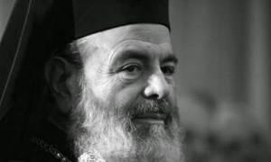 Η προφητεία του Μακαριστού Χριστόδουλου! Το άρθρο του με τίτλο «Η θύελλα που επέρχεται»