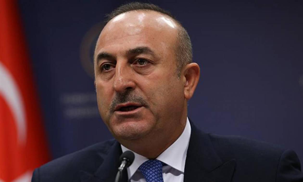 Τρελάθηκαν οι Τούρκοι: Ετοιμάζουν και δεύτερο πυρηνικό εργοστάσιο