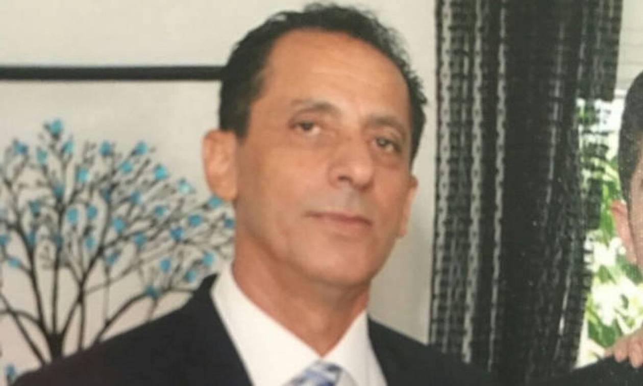 Κύπρος: Βρέθηκε νεκρός στα Κατεχόμενα ο πρώην στρατιωτικός που αγνοούνταν