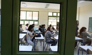 Πανελλήνιες Εξετάσεις: Δείτε τις αλλαγές που εξετάζει το υπουργείο Παιδείας