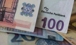 Στις «Συμπληγάδες» των Θεσμών η καθαρή έξοδος από το Μνημόνιο: Τι θα γίνει με το χρέος