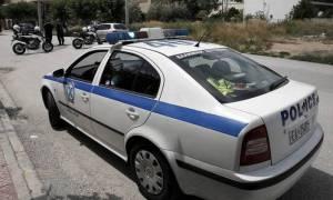Πάσχα 2018: Τηλεοπτικό σποτ της ΕΛ.ΑΣ. για την οδική ασφάλεια