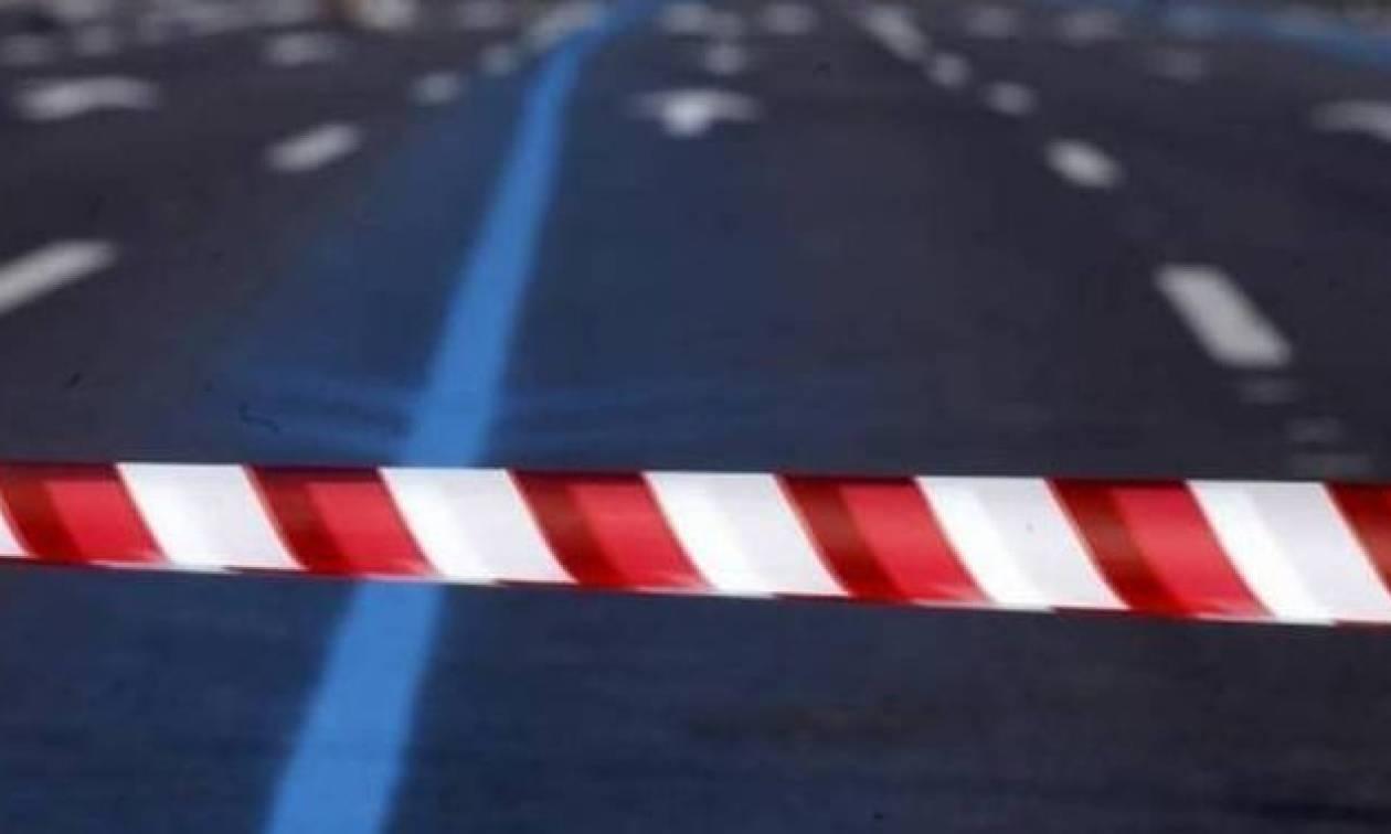 Καιρός: Ποιοι δρόμοι είναι κλειστοί