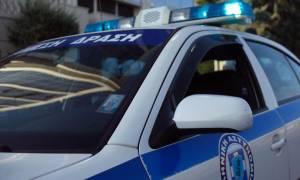Σοκ στη Θεσσαλονίκη: Μαχαίρωσε τη γυναίκα του