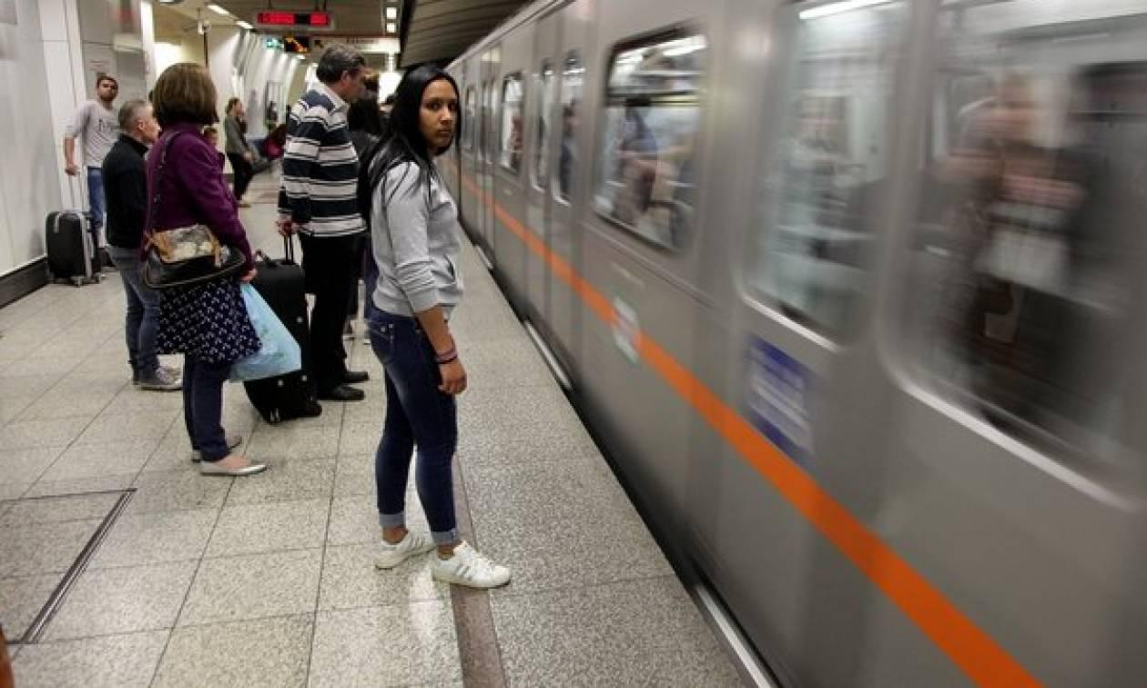 Πάσχα 2018: Πώς θα κινηθούν τα Μέσα Μεταφοράς από Μεγάλο Σάββατο έως και Τρίτη του Πάσχα