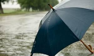 Καιρός – Πάσχα 2018: Ποιοι θα κάνουν Ανάσταση υπό βροχή - Με τι καιρό θα σουβλίσουμε τον οβελία