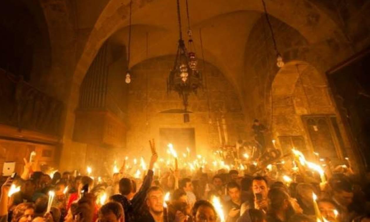 Γιατί μετά το 2.700 δεν θα συμπέσει ποτέ ξανά Ορθόδοξο και Καθολικό Πάσχα