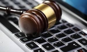 Ηλεκτρονικοί πλειστηριασμοί: Πότε ξεκινούν για οφειλές στην εφορία