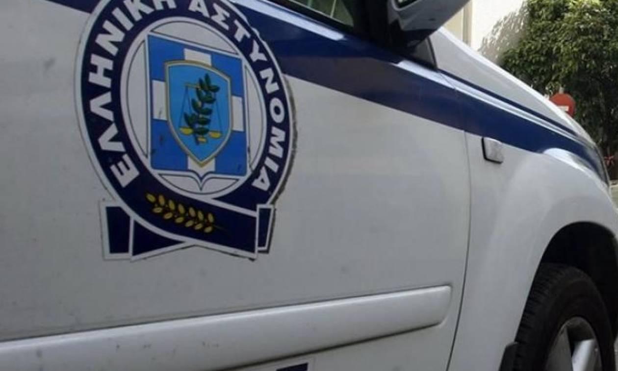 Θεσσαλονίκη: Μαχαίρωσε τη γυναίκα του μετά από καβγά