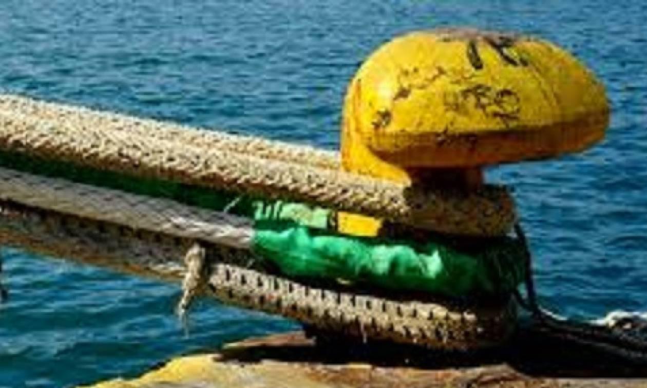 Απεργία ΠΝΟ: Ποια ημέρα θα μείνουν δεμένα τα πλοία στα λιμάνια της χώρας