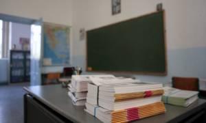 Αναπληρωτές εκπαιδευτικοί: Πότε ξεκινούν οι αιτήσεις - Τι προβλέπει η Εγκύκλιος