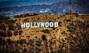 Πασίγνωστος ηθοποιός του Χόλυγουντ χώρισε και πουλά όσα του θυμίζουν τη γυναίκα του!