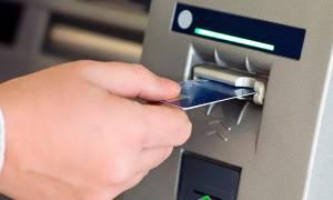 Capital controls: Τι πρέπει να ξέρω – Πόσα χρήματα μπορώ να βγάζω το μήνα από το ATM