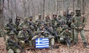 Συναγερμός στο Πεντάγωνο για το δυναμικό του στρατού
