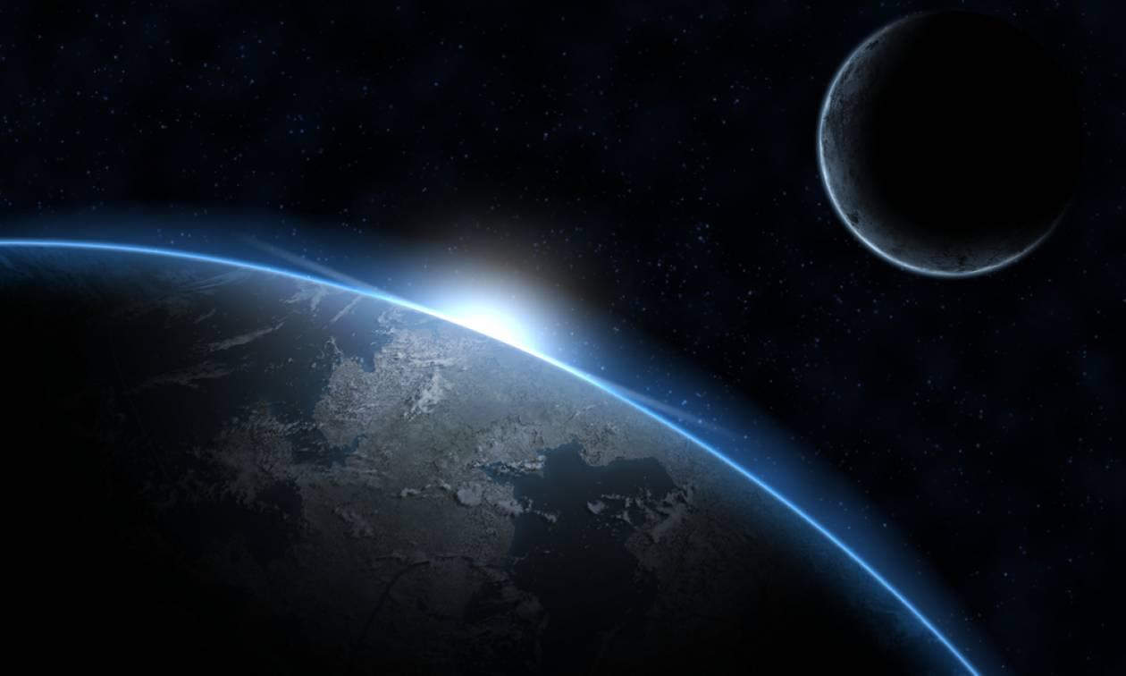 Ο άνθρωπος κατακτά το διάστημα: Δείτε τι θα συμβεί το 2021 και θα αλλάξει τον κόσμο όπως τον ξέραμε