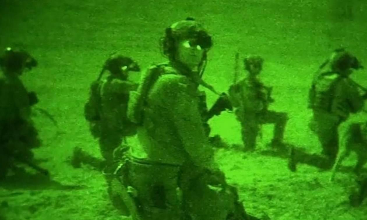Αφγανιστάν: Νεκρός ο διοικητής του ISIS πριν η τρομοκρατική οργάνωση εξαπλωθεί στη χώρα (Vid)