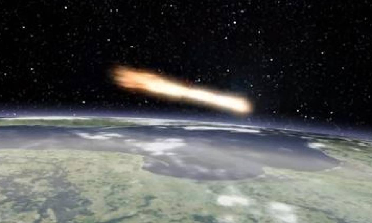 RemoveDebris: Εκτοξεύθηκε ο «κυνηγός» διαστημικών σκουπιδιών (vid)