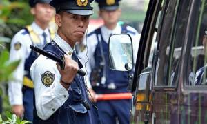 Φρίκη στην Ιαπωνία: Κρατούσε το διανοητικά άρρωστο γιο του σε κλουβί για 20 χρόνια!