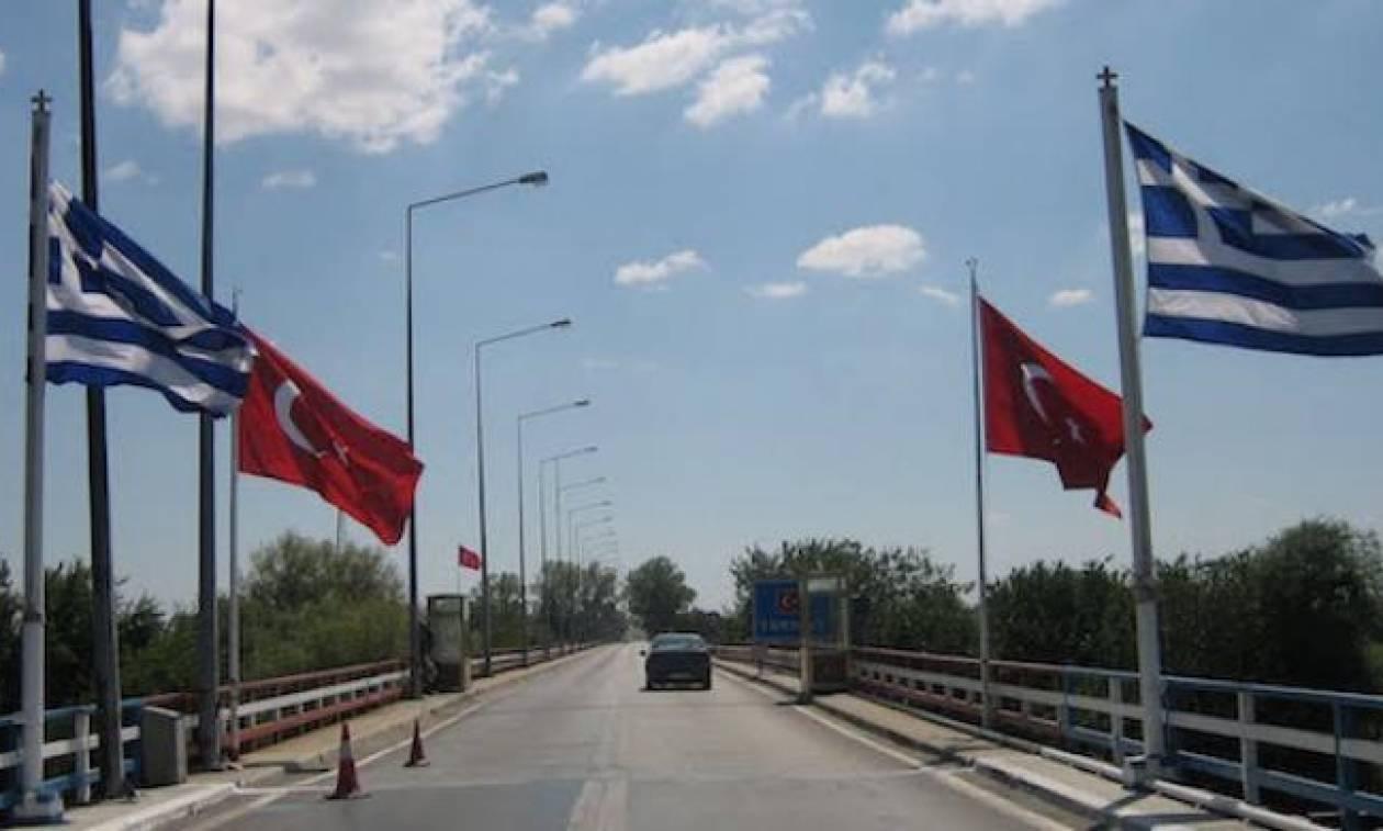 Η εαρινή σύναξη πρακτόρων στην Ελλάδα και ο φόβος της τουρκικής ΜΙΤ