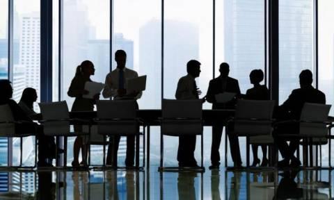 Αυτές είναι οι εταιρείες με το καλύτερο εργασιακό περιβάλλον στην Ελλάδα