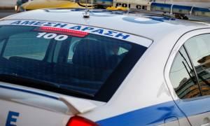 Πανικός στον Πειραιά: Πυροβολισμοί σε μπαρ – Δύο τραυματίες