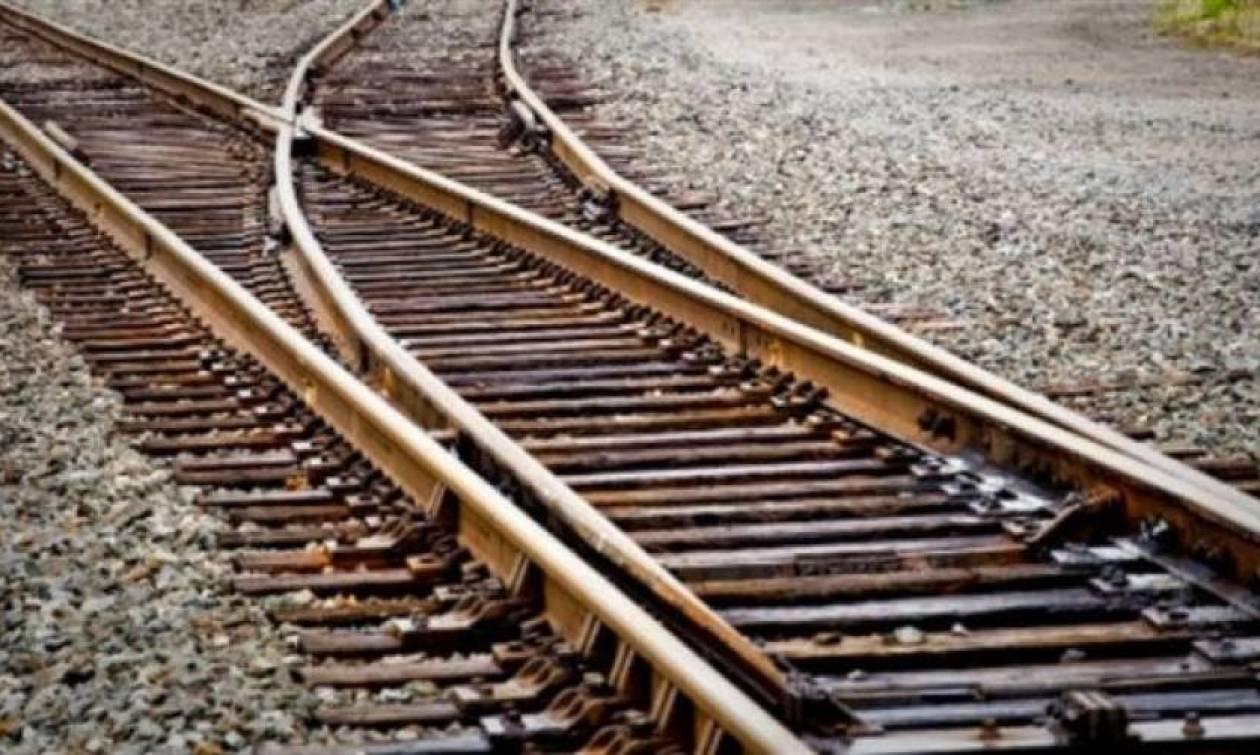 Τραγωδία στην Κριμαία: Τουλάχιστον πέντε νεκροί από σύγκρουση τρένου με λεωφορείο