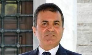 Αήθης επίθεση Τούρκου υπουργού στον Πάνο Καμμένο