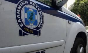 Πυροβόλησαν άνδρα στην Ομόνοια