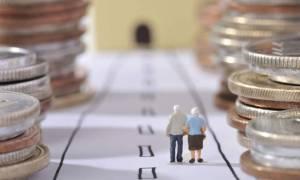 Συντάξεις Μαΐου 2018: Δείτε τις ημερομηνίες πληρωμής για όλα τα Ταμεία