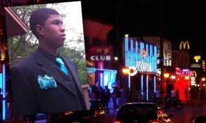 Ανατριχιαστικές αποκαλύψεις: Έτσι σκότωσαν τον τουρίστα στον Λαγανά – Το βούλευμα της δολοφονίας