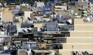 «Εξοικονόμηση κατ' οίκον ΙΙ»: Σε ποιες περιφέρειες ανοίγει σήμερα
