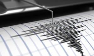 Σεισμός: Έγινε αισθητός στην Αθήνα