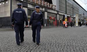 Ελεύθεροι οι συλληφθέντες για το «σχεδιασμό επίθεσης στον ημιμαραθώνιο Βερολίνου»