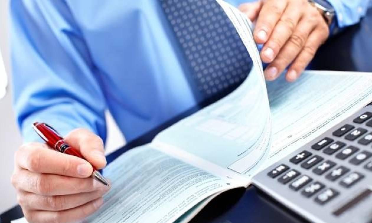 Φορολογικές δηλώσεις – TAXISnet: Οι μεγάλες παγίδες – Ποιοι θα πληρώσουν φέτος έξτρα φόρο