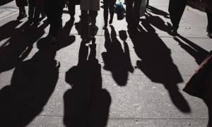 Είστε άνεργος; Έρχονται χιλιάδες προσλήψεις στο Δημόσιο – Τα προσόντα για μόνιμη θέση