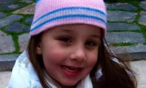 Ραγίζει καρδιές η μαντινάδα του πατέρα της άτυχης Μελίνας
