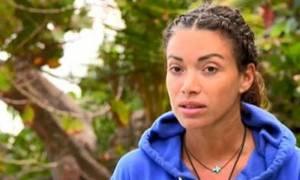 Survivor 2: Ξέρουμε τον πραγματικό λόγο για τον οποίο η Όλγα Φαρμάκη θέλει να αποχωρήσει