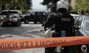 Άνω Γλυφάδα: Εικόνες - σοκ από τη διάρρηξη στο σπίτι αντιδημάρχου