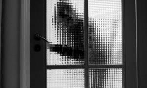 Άρειος Πάγος: Σπείρα διαρρηκτών με ειδίκευση στις θωρακισμένες πόρτες