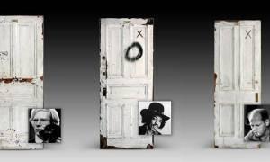 Στο σφυρί 55 πόρτες του θρυλικού Chelsea Hotel της Νέας Υόρκης