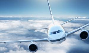 Συναγερμός στην Ανατολική Μεσόγειο: Ο Eurocontrol συνιστά προσοχή στις πτήσεις για 72 ώρες