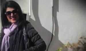 Ειρήνη Λαγούδη: Κάνουν «φύλλο και φτερό» το μοιραίο όχημα – Τι ερευνούν τώρα οι Αρχές