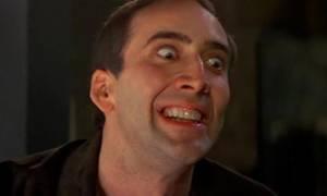 Χαμός στο Χόλιγουντ - Δείτε ποιος ηθοποιός ενδέχεται να παίξει τον ρόλο του Τζόκερ!