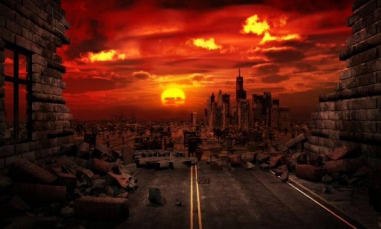 Οι σφραγίδες της Αποκάλυψης: Πόσες έχουν ανοίξει μέχρι σήμερα; Συγκλονιστικό βίντεο