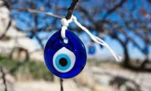 Βασκανία: Ποιος μπορεί να ματιάσει και γιατί
