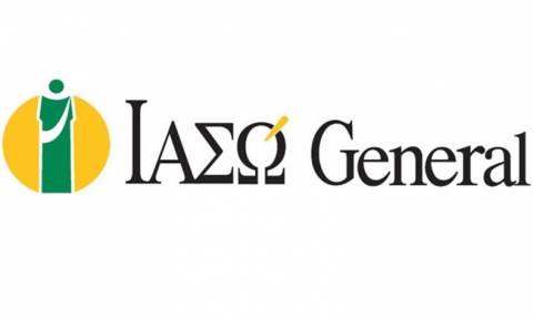 Πωλήθηκε το «ΙΑΣΩ General»